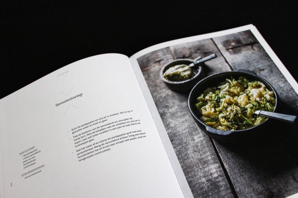 recipe-book-example-design