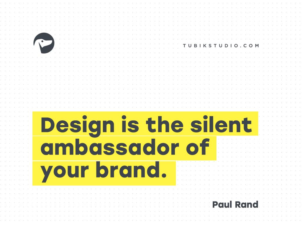 branding-design-quote