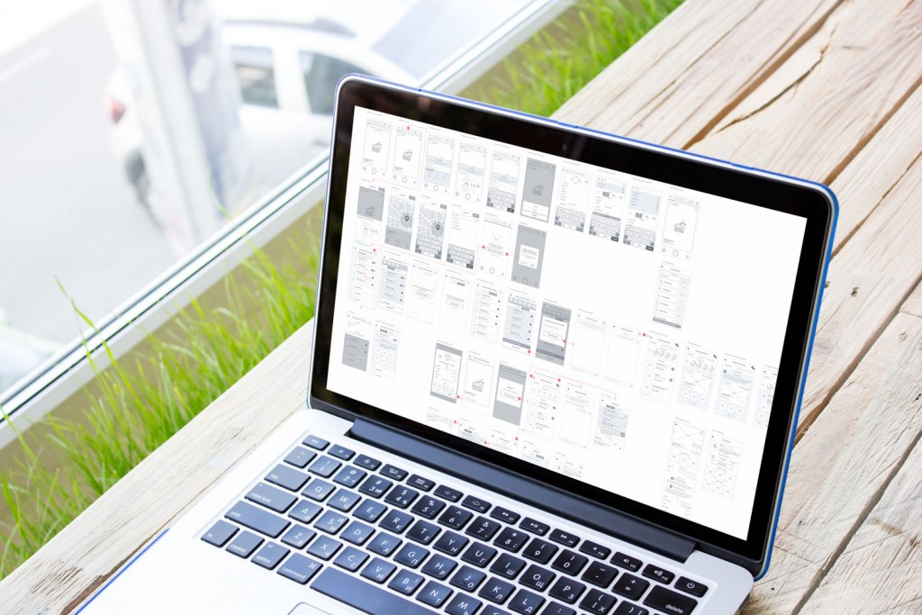 How to Apply Information Architecture in UX: Tips for Designers