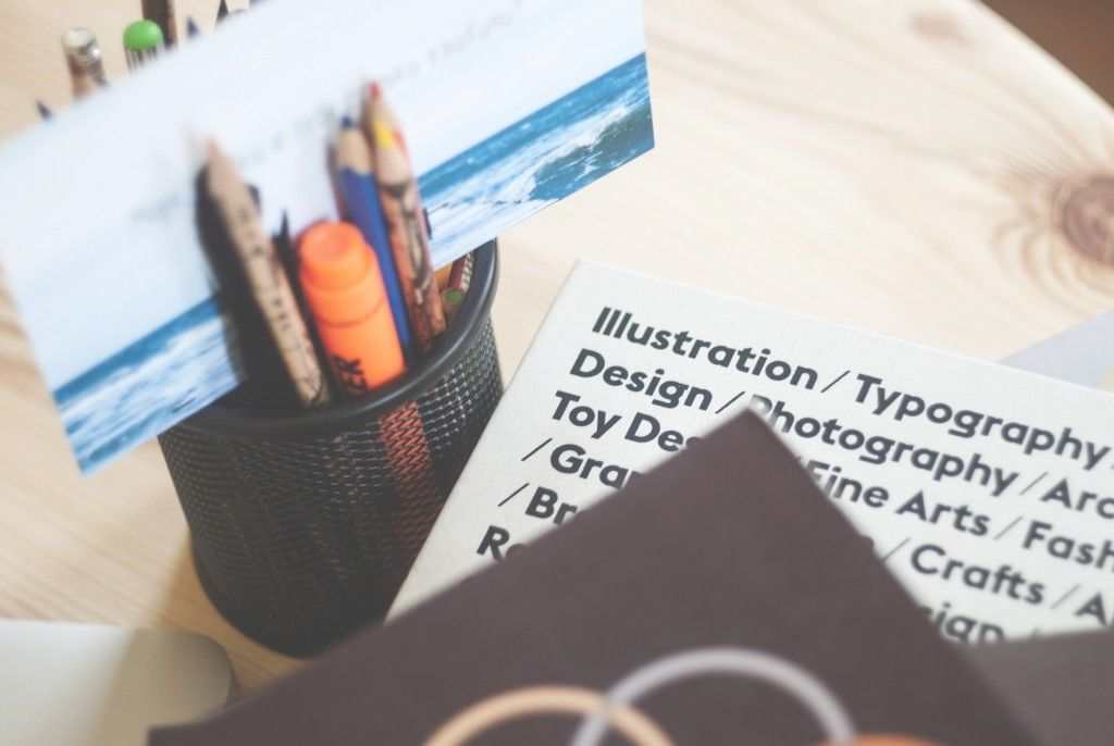 tubik-typography-books