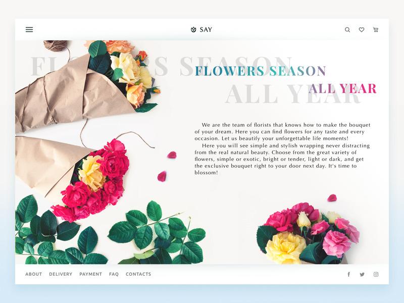 web_site_flowers_shop_tubik_studio_concept