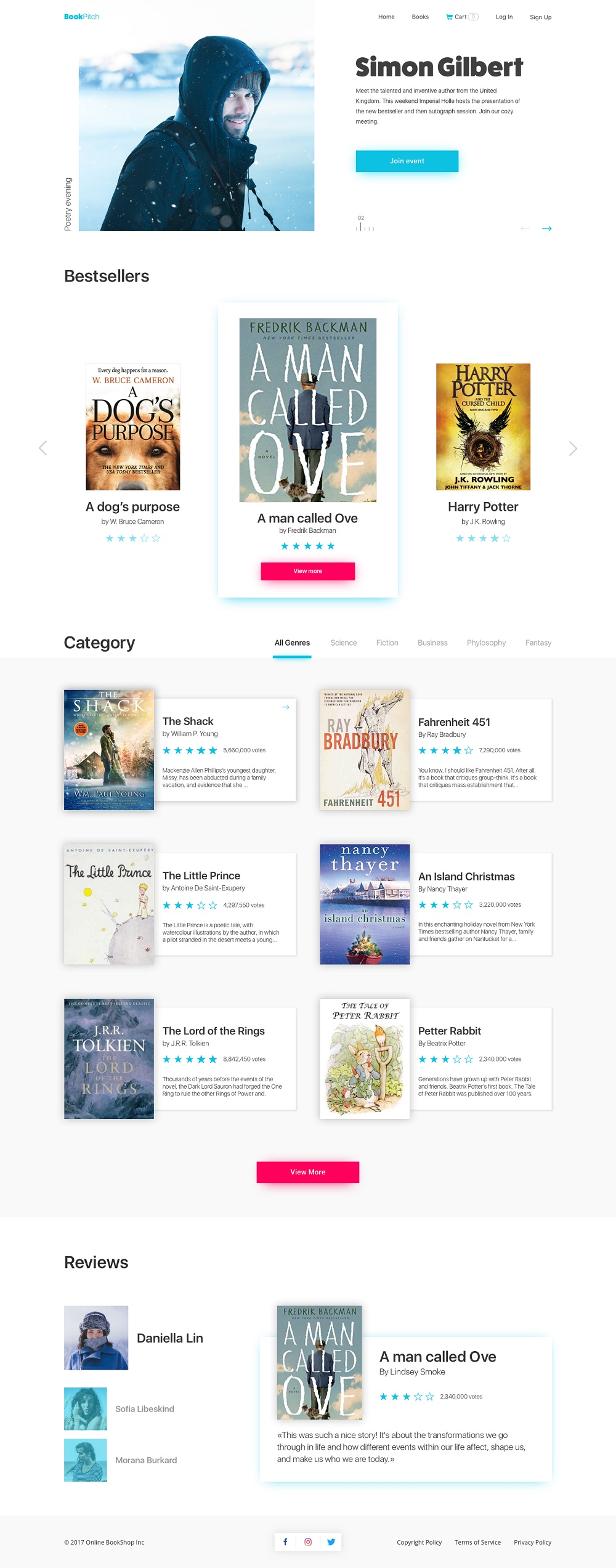 online_bookshop_website_design_tubik