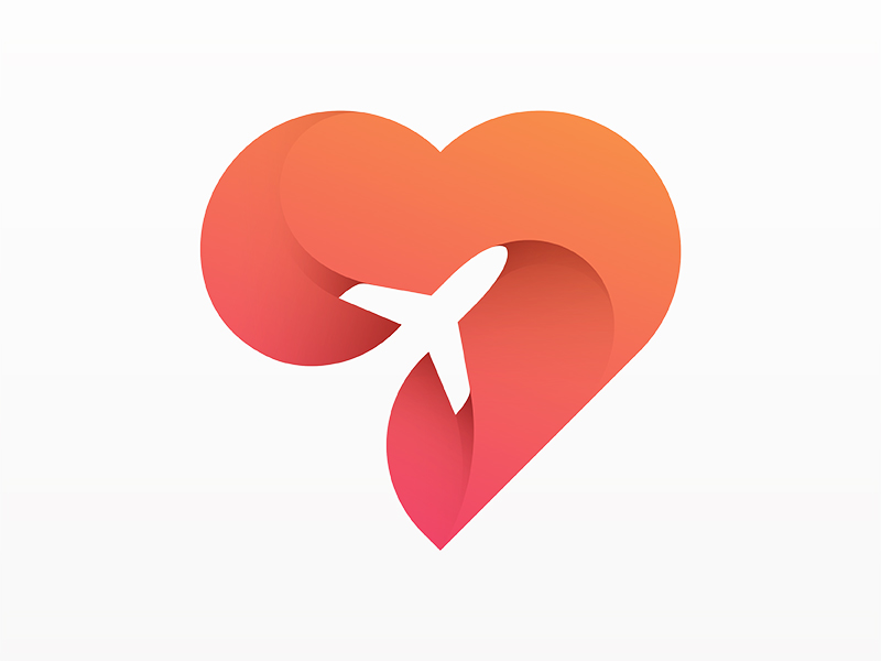 traveling-love-illustration