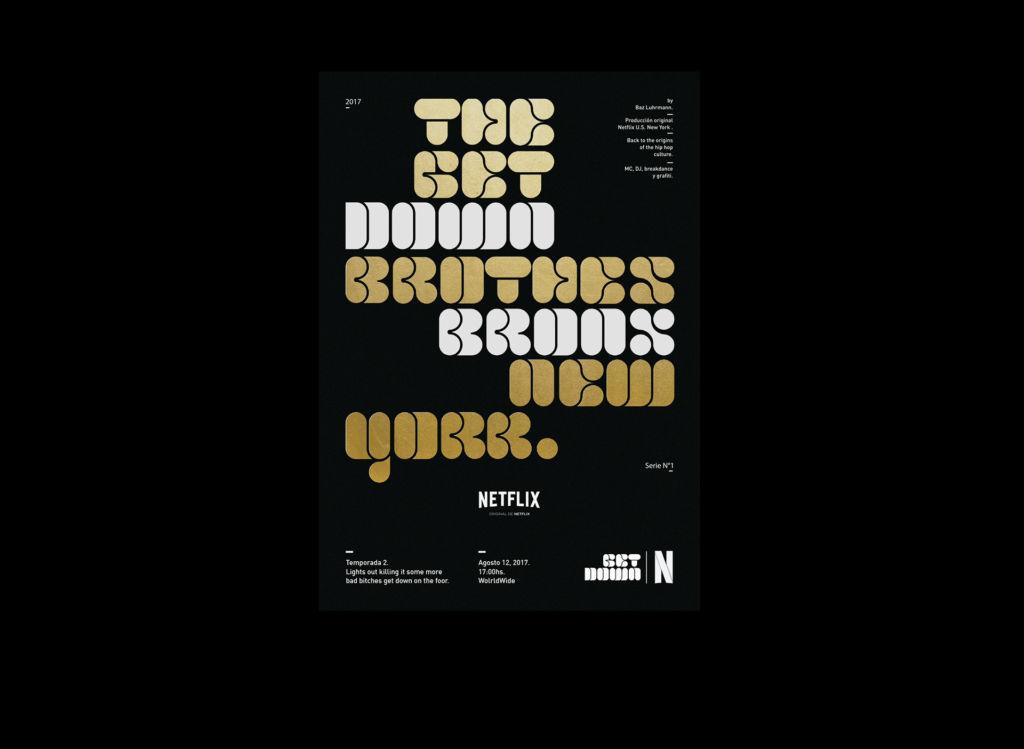 typography-poster-design