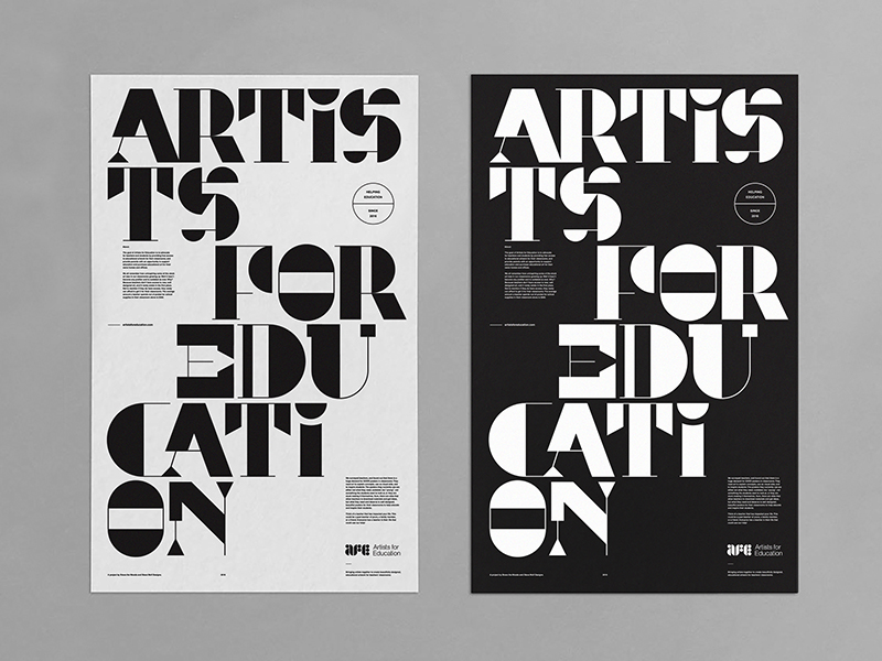 typography-poster-graphic-design
