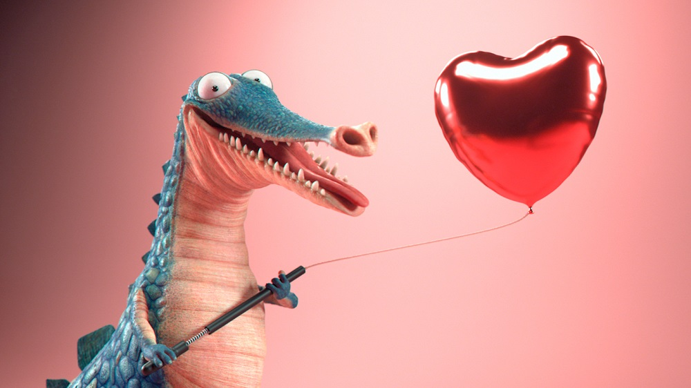 valentine-love-illustration
