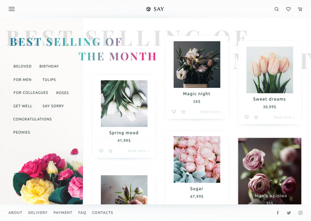 web_site_flowers_shop_category_page