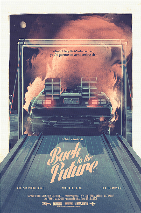 Back-to-the-Future-first-movie-poster