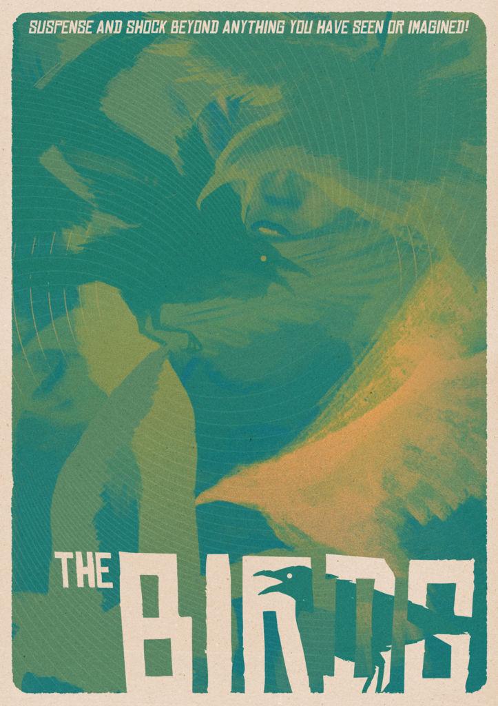 birds-movie-poster