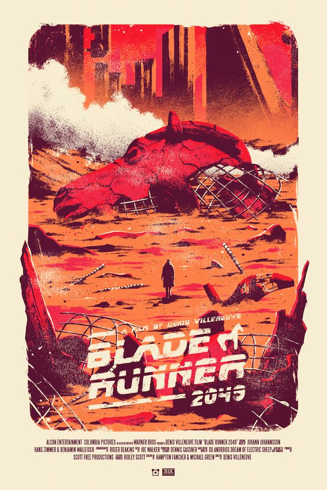 blade-runner-movie-poster-design