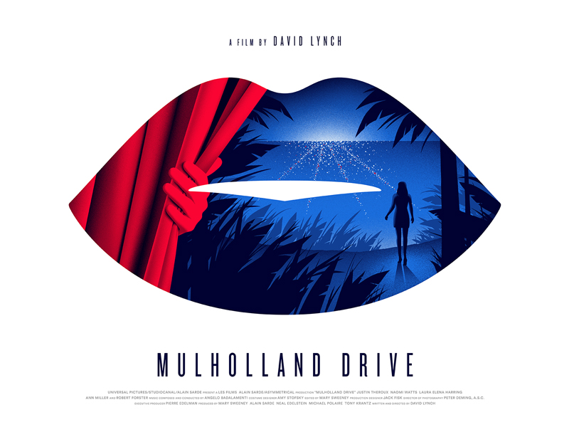 mulholland-drive-poster-design