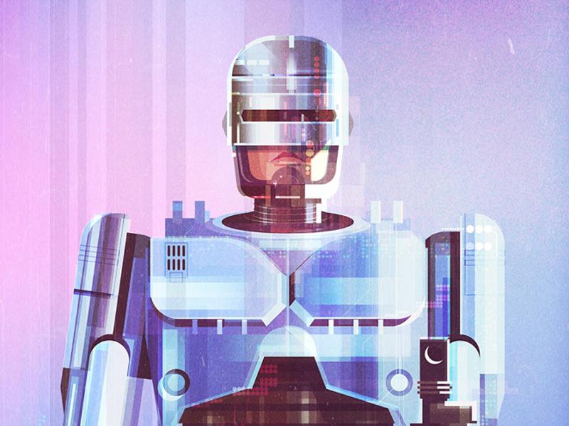 robocop-poster-design