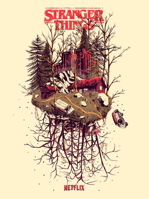 stranger-things-poster-art-design