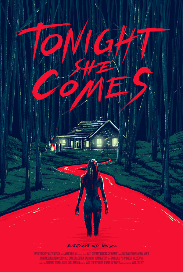 tonight-she-comes-movie-poster