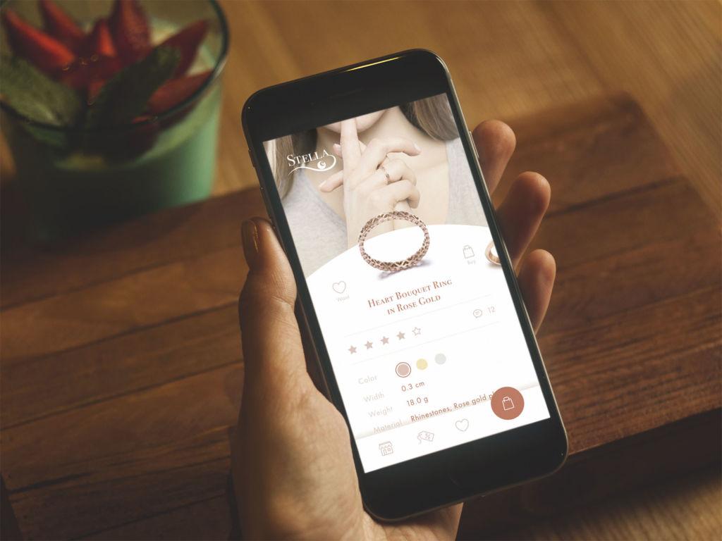 ux-design-for-ecommerce-tubik-blog
