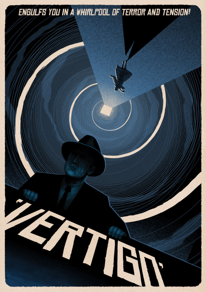 vertigo-movie-poster-design