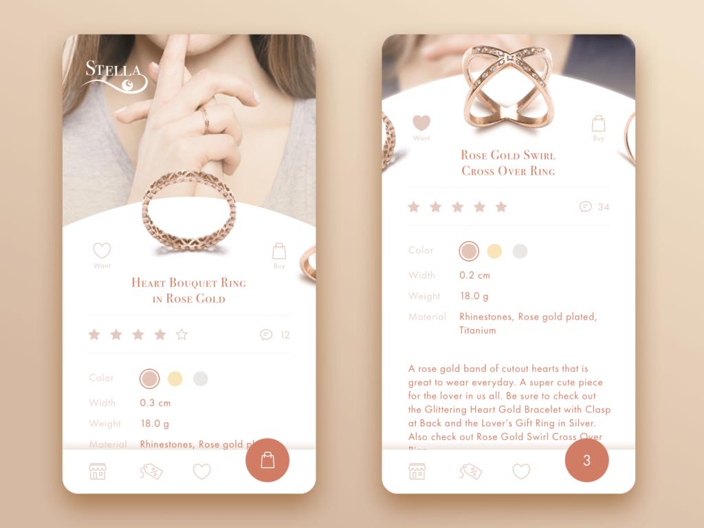 jewellery_e-commerce_app_concept_tubik