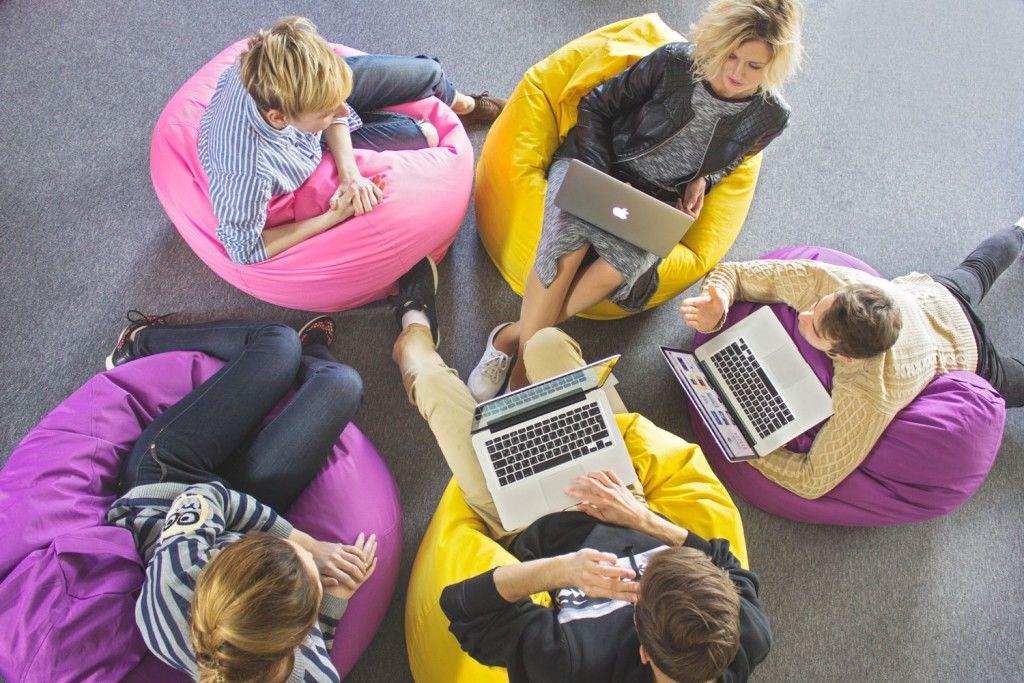ux-designers-brainstorm-tubik