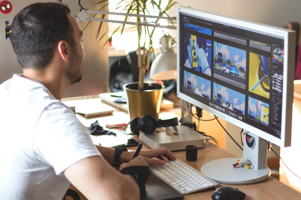 video-design-animation-tubik