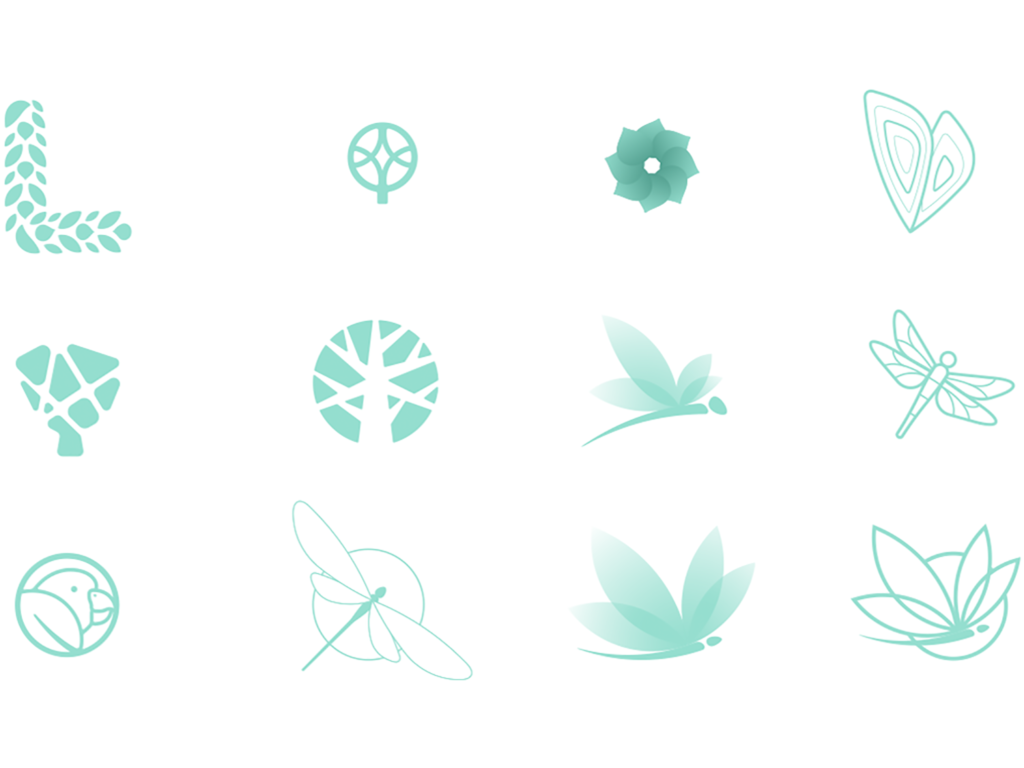 lunnscape_logo_options_creative_search