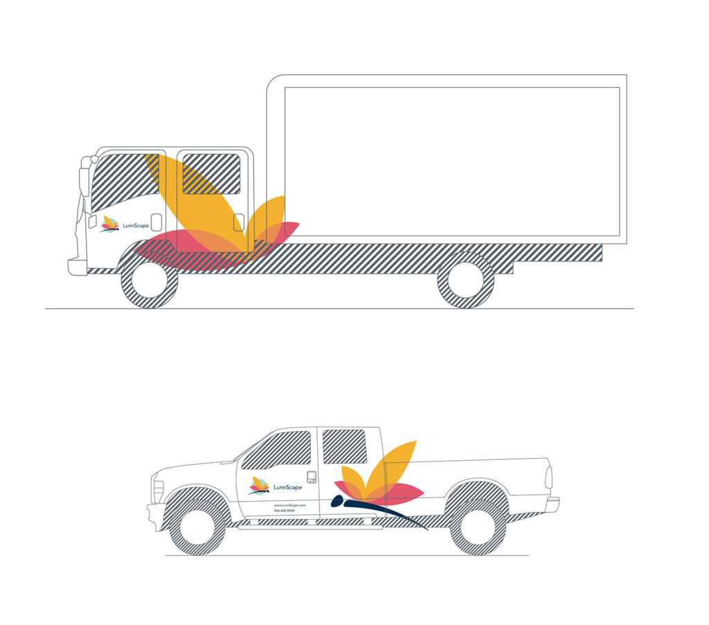 lunnscape_vehicle_livery_truck