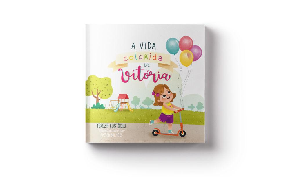 book design cover art