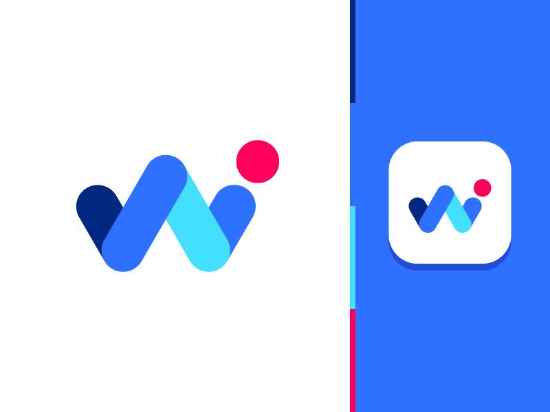 logo design medical service