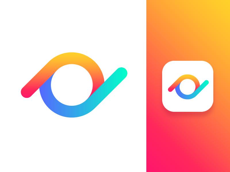 logo design tubik