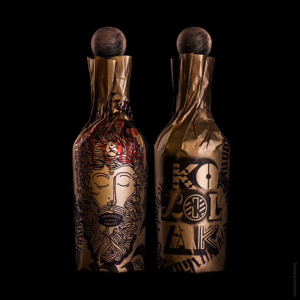 Wrap It Up: Impressive Examples of Creative Packaging Design