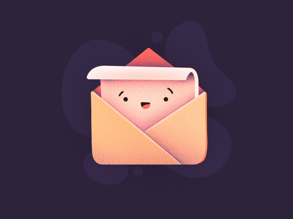 Hot Email Design Trends to Consider for 2020