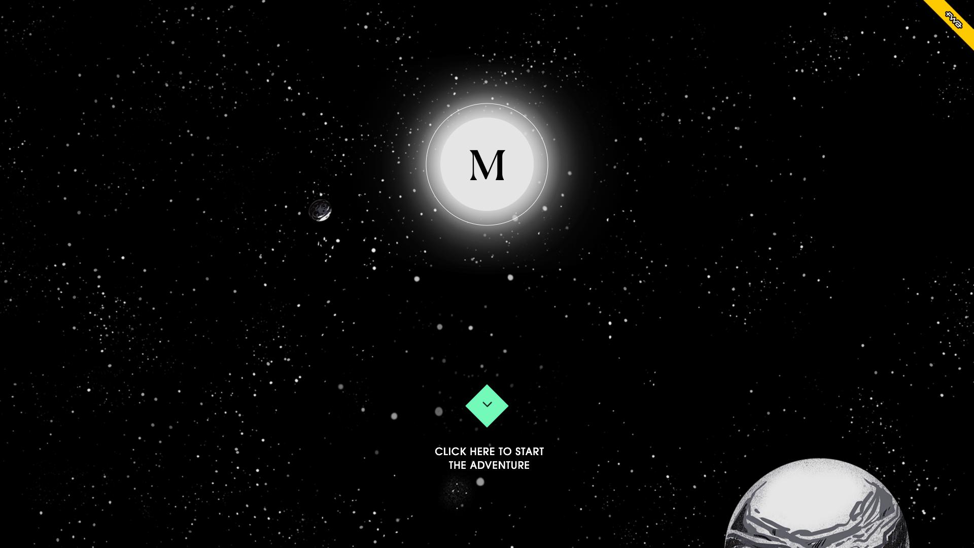 mywony_start_screen