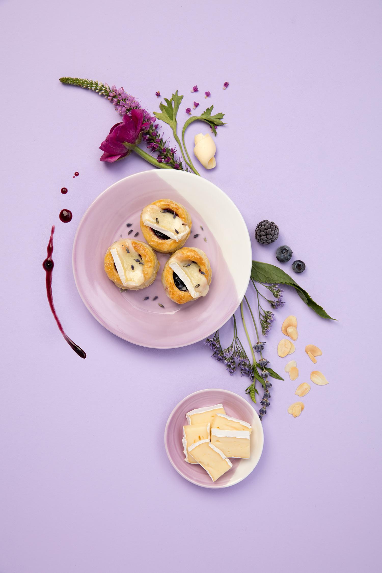 food photographers