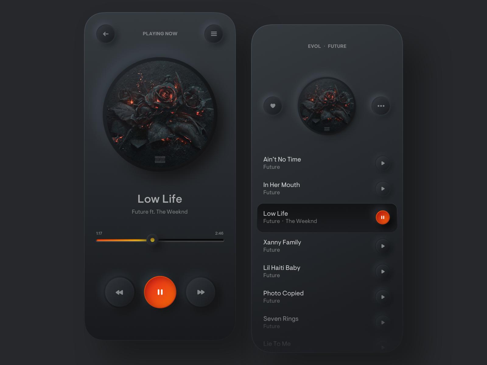 Дизайн - cover