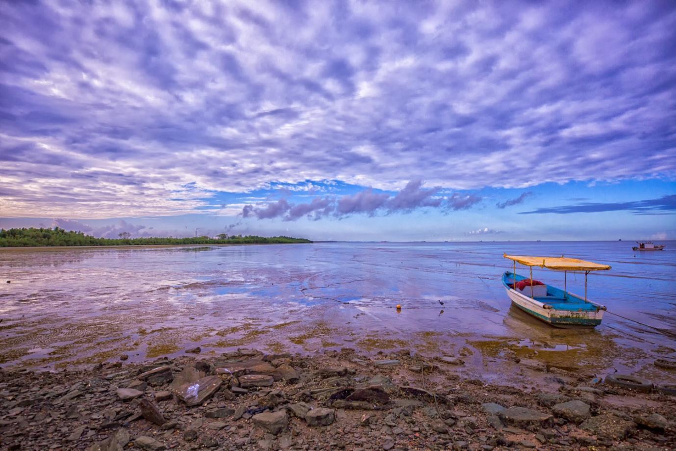 landscape photos tips