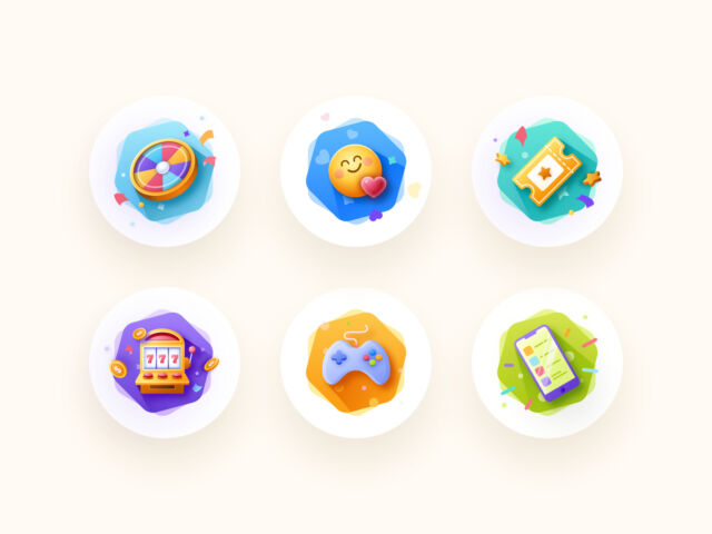 5 Best Practices for Mobile Apps with Gamification Elements