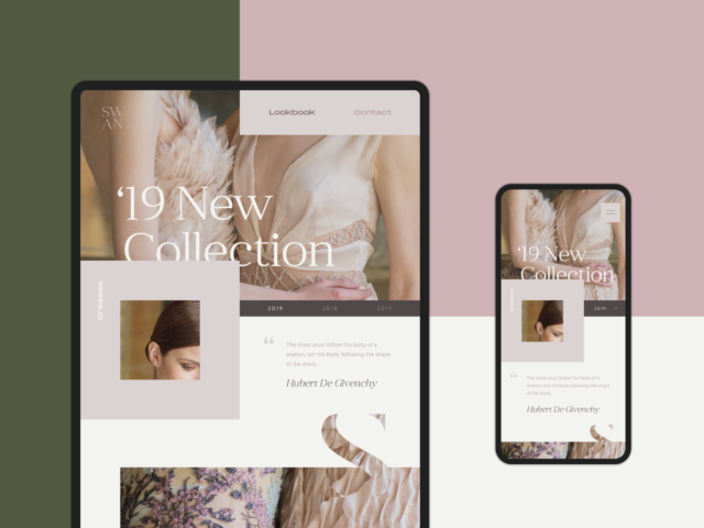 Handy Guide To Designing a Visually Appealing Online Boutique