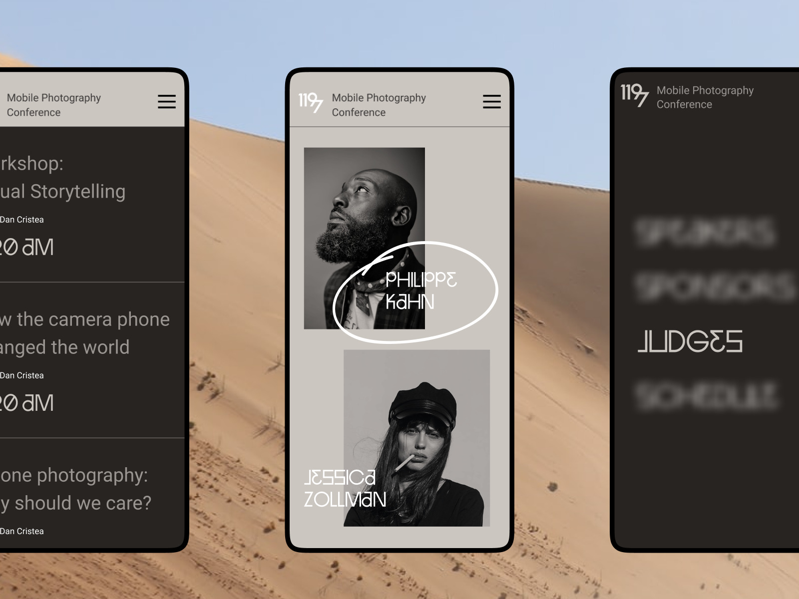 UI Design Trends for Web and Mobile We Start 2021 With