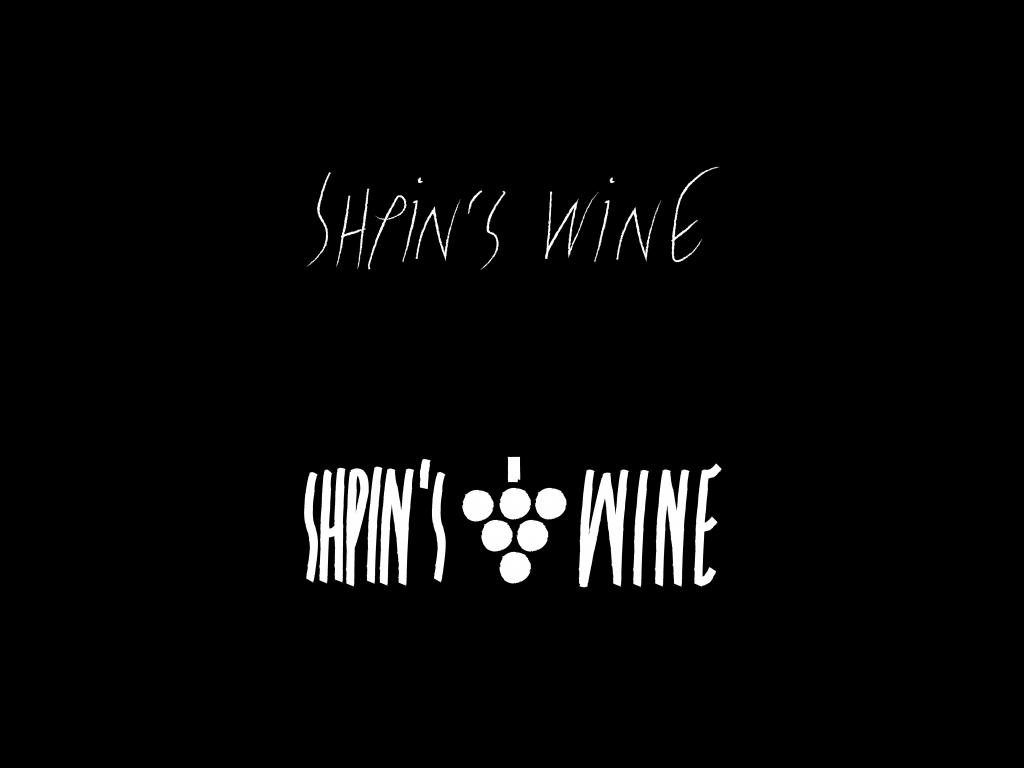 logo-design-process-wine-brand
