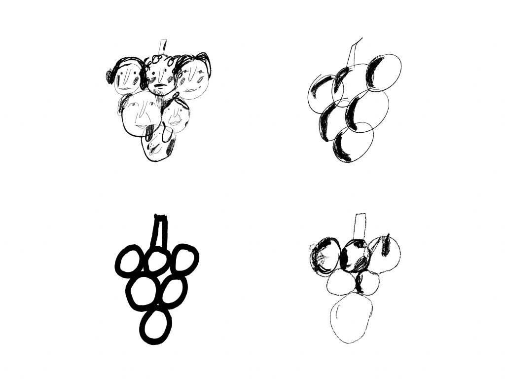 wine-branding-illustration