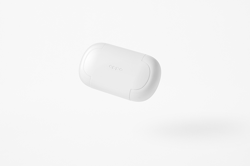 music link project nendo design