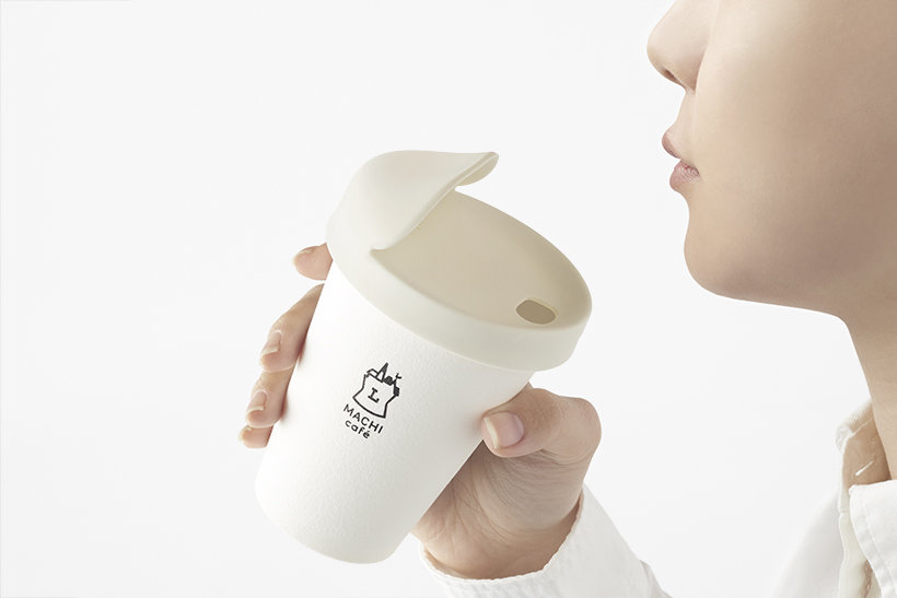 my-lid design project nendo