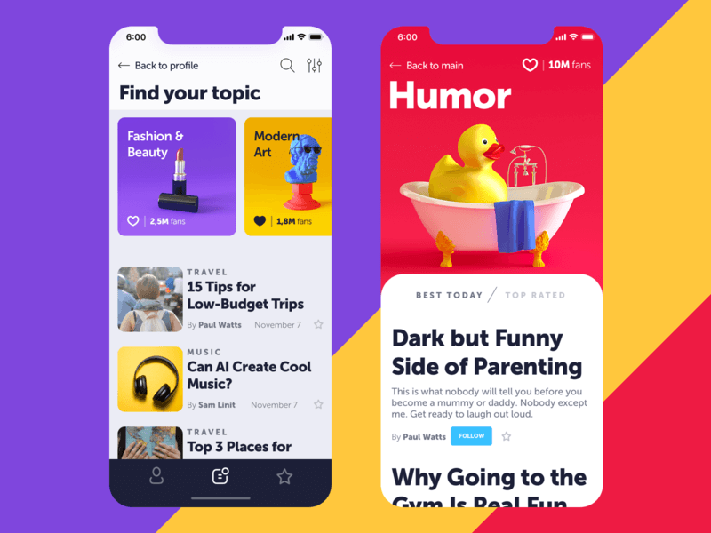 blog_app_ui_design_tubik