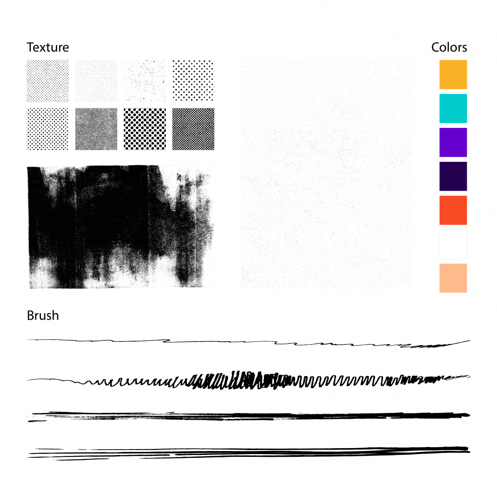 color-and-texture-in-graphic-design-