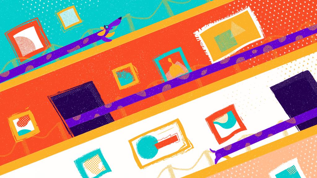 digital-illustration-case-study