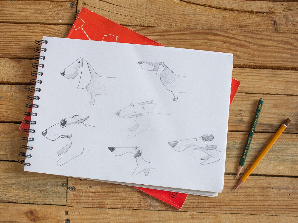 graphic-design-illustration-sketch