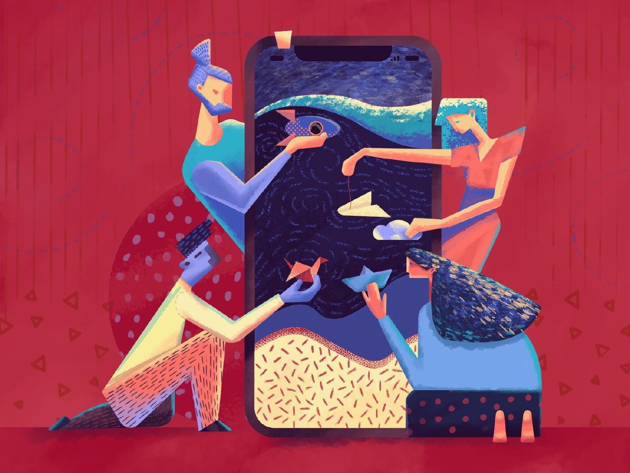 motion_in_ui_graphic_design_illustration_tubik